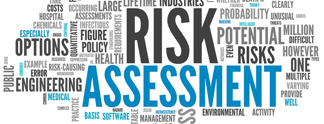 THREAT ANALYSIS AND RISK MITIGATION
