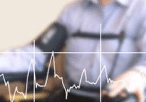 Investigative Services - Proteus Consulting